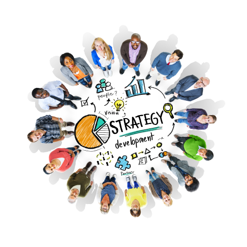 Affordable Strategic Marketing Services