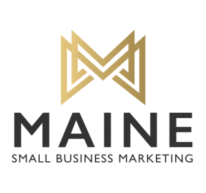 Maine Marketing